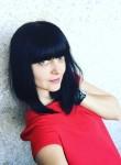 Oksana, 38  , Yasinya