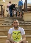 Mohamed.Gh, 35, Cairo