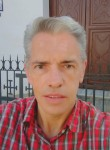Miguel, 47  , Velez-Malaga
