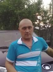 Andrey, 41, Russia, Dmitrov