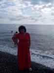 ANNA, 62  , Vizinga