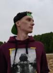 Kirill, 26  , Zavolzhe