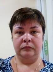 Тамара, 40, Россия, Саратов