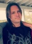 John, 45  , Kerrville
