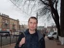 Денис, 40 - Только Я Фотография 1
