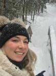 Marielucela, 35  , Amsterdam