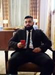 Javahir, 29, Almaty