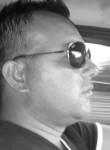 Ahmet, 34  , Bozova
