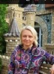 Elena, 47  , Tuchkovo