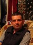 Vladimir, 34  , Yelets