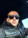 Anton, 35  , Yerevan
