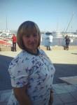 Tatyana, 39  , Sarata