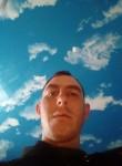 Sasha Filippov, 27  , Astana