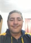 Ariel, 45  , Cordoba