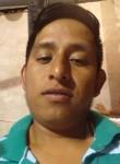 Antonio, 33, Manta