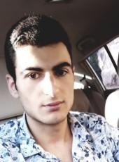 Artur, 19, Armenia, Yerevan