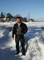 дмитрий, 50, Bulgaria, Baltchik