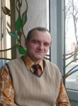 viktor, 62, Minsk
