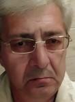 Aleksandr, 60  , Lipetsk