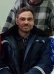 Igor, 51  , Elektrostal