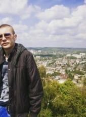 Mikhail, 25, Ukraine, Khmelnitskiy