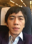 zhangyandong, 43, Beijing
