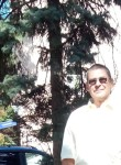 Sergey, 55  , Rostov-na-Donu