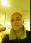 Dragan, 48  , Sofia