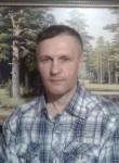 nikolay, 48  , Saransk
