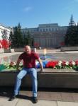 Eduard, 45  , Irkutsk