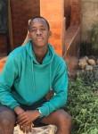 thiercoutinho, 21  , Grand Dakar