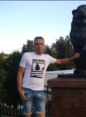 Sergey, 42, Belarus, Vitebsk