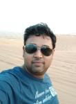rohit singh, 27  , Mau (Uttar Pradesh)