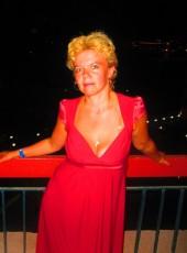 Yuliya, 47, Russia, Yaroslavl