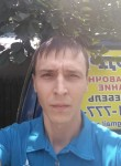 Stas, 28  , Novocherkassk
