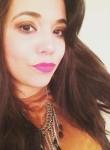 Daniela, 27  , Salta