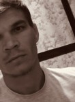 Sergey, 30, Smargon