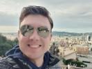 Mikhail, 37 - Just Me Photography 8