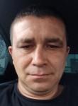 Ramil, 37  , Orenburg