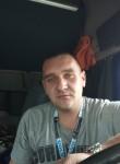 Tyemych, 28, Kryvyi Rih