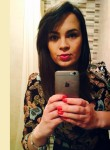 Ira, 28  , Lviv