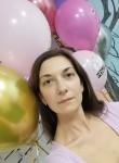 Galina, 38, Perm