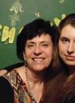 Lyubov, 55  , Belovo