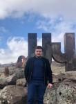 Sergey, 25, Rostov-na-Donu