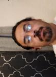 Raulo, 44  , Phoenix