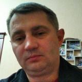 Макс, 41  , Pidhorodne