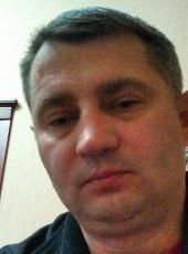 Макс, 41, Ukraine, Pidhorodne