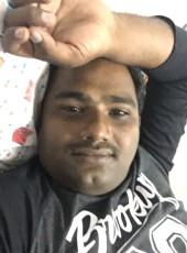 neeraj, 33, India, Hyderabad