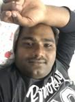 neeraj, 33, Hyderabad