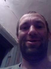 Artem Tsaune, 34, Russia, Partizansk